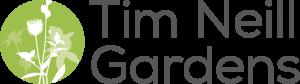 Tim Neil Gardens